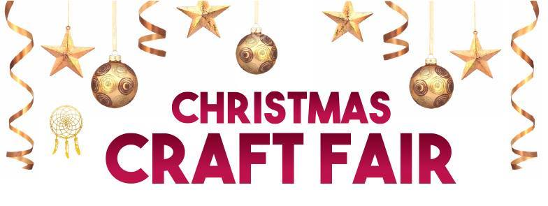 Image result for christmas craft fair